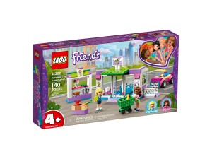 41362 LEGO® Friends - Supermarket w Heartlake