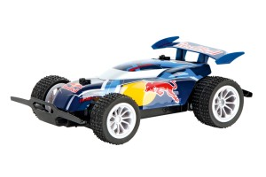 201058 CARRERA Red Bull RC2 - 2,4GHz, 27cm