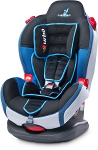 1301 Caretero Sport Turbo Navy (9 - 25 kg)