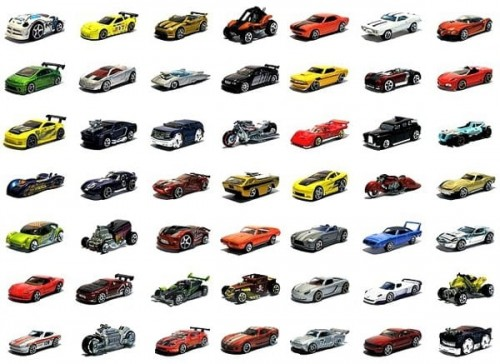 5785-hot-wheels.jpg